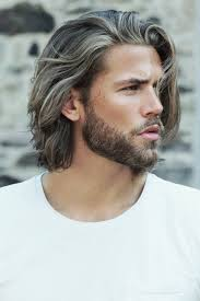 Idee Tendance Coupe Coiffure Femme 2017 2018 Coiffure Homme