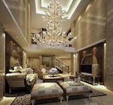fresco collection venetian glass chandelier