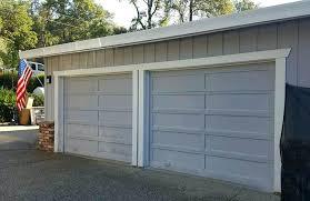 garage door opener repair residential garage doors before replacement photo services in ca craftsman garage door opener