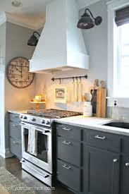 Build Range Hood Image Of Kitchen Vent Hoods Inserts Design Brilliant Range Hood