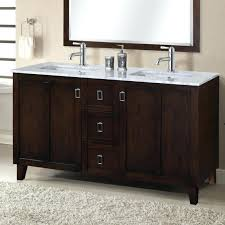 discount bathroom vanities uk. 83 inch double sink bathroom vanity in medium walnut clearance uk for plan discount vanities t
