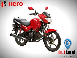top 6 best 125cc fuel efficient bikes in india comparison