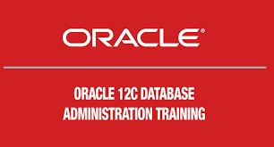 Oracle Database 12c Administration training London | WCC