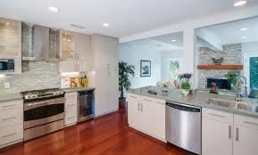 Kitchen Wallpaper Kitchen Wallpaper 6865096
