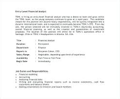 Database Analyst Job Description Database Analyst Job Description Data Analyst Responsibilities Rpo