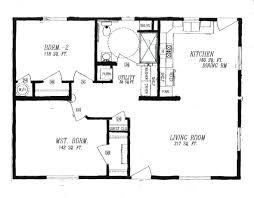 Ada Residential Bathroom Room Design Ideas Gallery In Ada ...