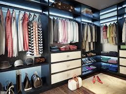 Huge Closets closet ideas tumblr roselawnlutheran 7517 by uwakikaiketsu.us