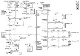 fabulous speaker audio circuit controller 2000 gmc sierra wiring diagram electronic mapping for technician