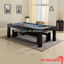Image Snooker Multifunction Functions Pool Billiard Dining Table On Hot Sale Alibaba Multifunction Functions Pool Billiard Dining Table On Hot Sale Buy