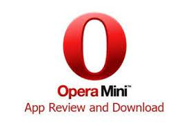 Enjoy browsing the web with the world's first personal browser. Operamini Web Browser App Review And Download App Reviews Download App Opera App
