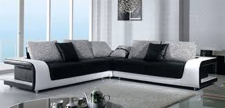 Best of Italian Sofa with Italian Sofas Online Image Sofa Models