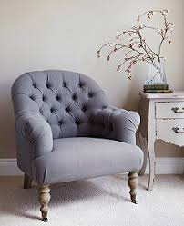 french bedroom chairs uk. armchair french bedroom chairs uk e