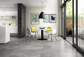 Pvc Panelen Badkamer Elegant Keuken Behang Best Betonlook Behang