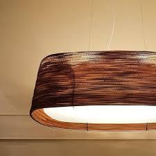 custom pendant lights nz hand blown glass made australia lamp contemporary cardboard lighting appealing