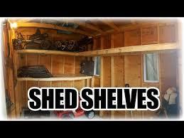diybuilds woodworking diy