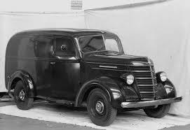 similiar 1941 international panel truck keywords 1939 international panel truck 1939 image about wiring diagram