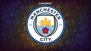 See more of manchester city on facebook. Znak Pocheta Pochemu Manchester Siti Smenil Logotip Eurosport