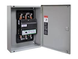 asco 920 lighting contactors power control and monitoring gallery