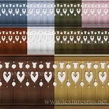 Wood fence texture seamless Transparent Textures Us gingerbread Seamless Wood Fence Textures Depositphotos Second Life Marketplace Textures Us gingerbread Seamless Wood