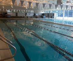 indoor pools. Modren Pools Should Indoor Pools Be Evacuated Or Should These Considered Safe  To Use During A Storm In Conjunction With National Preparedness Month  And Indoor Pools E