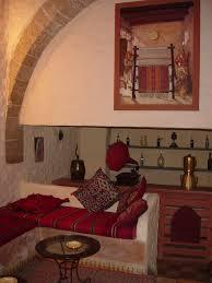 Moroccan Bedroom Furniture Moroccan Room Decor Home Improvement