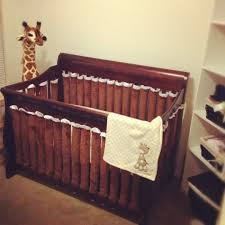 woodworking projects for baby room 1024x1024 giraffe nursery silhouette cute wall decal bedding uk foot