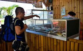 Best Places To Put A Vending Machine Enchanting Best Place To Put Your Vendo Chong Cafe Philippines