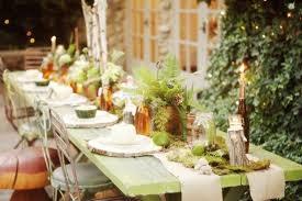 wedding reception ideas 18. Amazing Fall Wedding Table Decor Ideas Reception 18