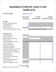 Financial Business Plan Template. Sample One-Page Business Plan ...