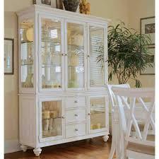 Paula Deen China Cabinet Replacement Glass Shelves For China Cabinet Glass Shelves
