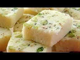 Sweet recipes tamil's main feature is dulces recetas tamil. Contoh Soal Dan Materi Pelajaran 8 Easy Sweets Recipes In Tamil