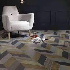 chevron pattern vinyl flooring herringbone vinyl floor tiles