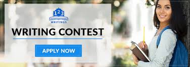 Image result for writing contest fforfree