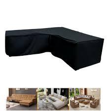 garden patio furniture furniture