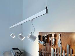 suspended track lighting. Very Nice Suspended Track Lighting. Lighting K