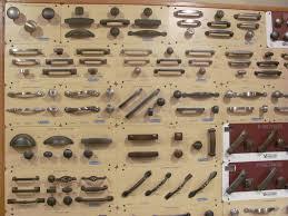 kitchen hardware cabinets gallery