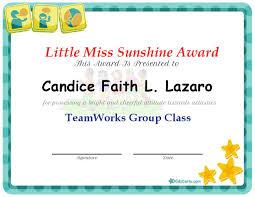 Teamwork Certificate Templates Teamwork Certificate Templates Barca Fontanacountryinn Com