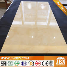 floor tiles design for house inspirational bathroom tiles design marble floor tiles house designs and