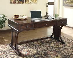entrancing home office. Entrancing Desk Systems Home Office Design Inspiration Of Best Modular System Ashley Furniture Computer Desks Executive Suites Console