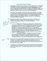 Certificate Of Tenancy Format New Sample Noc Letter Construction