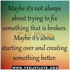 Fixing A Broken Relationship Quotes Troubled Relationship Cards Poem New Troubled Relationship Quotes