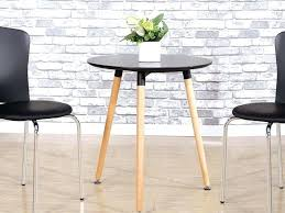 round dining table 60 image of inch round glass dining table counter height dining table 36 x 60 36 x 60 dining table set