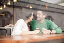 70 Tolle Anmachsprüche Für Mehr Erfolg Beim Flirten Lernennet
