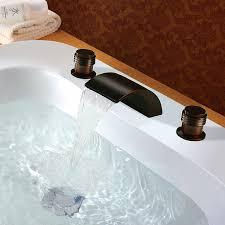 orb antique oil rubbed bronze bathroom sink faucet
