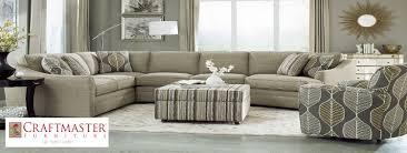 fabulous used bedroom furniture. Full Size Of Furniture Ideas: Stores Fabulous Image Ideas Myers Store Nashville Goodlettsville Middle Used Bedroom O