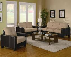 Furniture Used Couches For Sale Craigslist Couch