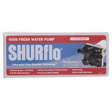 shurflo revolution water pump shurflo 4008 101 e65 fresh water Shurflo Wiring Diagram shurflo revolution water pump; shurflo revolution water pump shurflo pump wiring diagram
