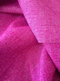 Small Picture Upholstery Pink Fabric Width 57 Fuchsia Material Sold By the