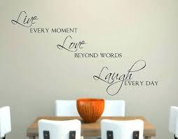 live laugh love decor live love laugh wall decor wood simple live laugh love wooden wall