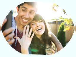 gyvi numireliai 2 sezonas online dating